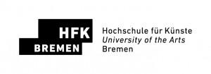 BREMEN HfTM